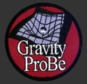 nasa gravity probe