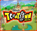 toontown