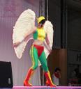 Hawkgirl1
