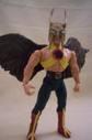 Hawkman1
