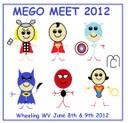 Meetlogo2