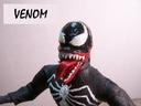 Venom2