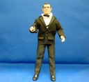 My Bond Custom