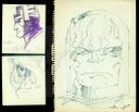 Simonson sketches