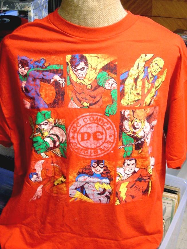 amvets dc shirt find