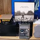 atmp vinyl 2