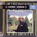 Fritz Classica SACD
