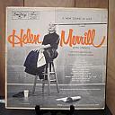 Helen Merrill Strings
