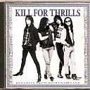 Kill For Thrills Gilby Clarke