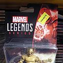 Marvel 5 Below Stores