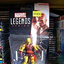 Marvel 5 Below Stores