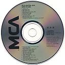 onj come on over japan cd disc