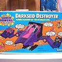 Super Powers Darkseid Destroyer