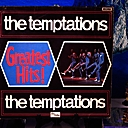 temptations grestest hits uk