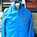 Trek Windbreaker