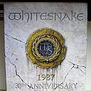 Whitesnake 30th Anniversary Box Set