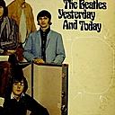"Ringo's ""V"" Neck Y & T Cover"
