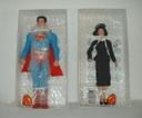 Tonner Superman and Lois Lane