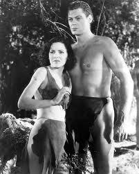 TarzanJane2