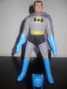 Mego R/C Batman