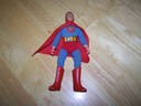basa supertman . here are teh pics of my basa superman .
