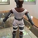 Custom Cyborg 4