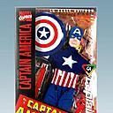 CA Capt America variant