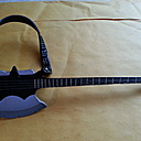 Gene's axe