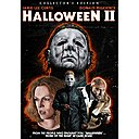 Halloween II Collectors Edition