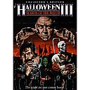 Halloween III collectors edition