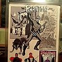 Phantom Dailies