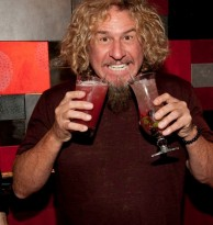 Sammy's drinks
