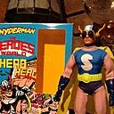 Snyderman