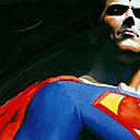 Super Ross