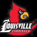 Unversity of Louisville