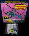Comic Action Heroes Batcopter