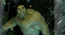 hulk/avengers