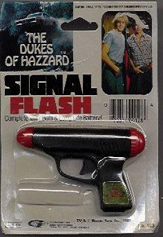 dukes signal