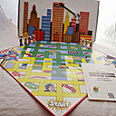 CAH Board game