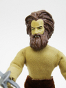 Flash Gordon - Lionman