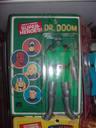 mego pin pin toy