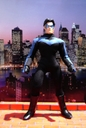 Jim Lee NIGHTWING