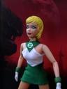 Green Lantern-Arisa