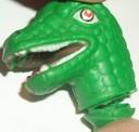 lizardplug
