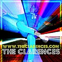 The Clarences (www.theclarences.com)