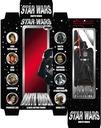 Vader Box