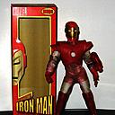 Iron Man-1