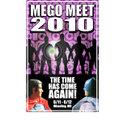 MEGOMEET2010