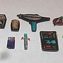 star trek accessories