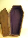 coffinbox6